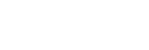 Plum-Guide logo