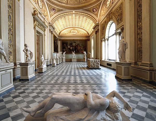 art-monuments-florence-experiences