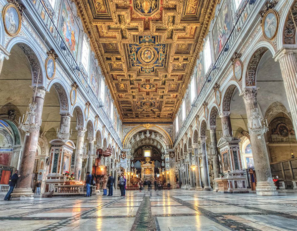 art-monuments-rome-experiences