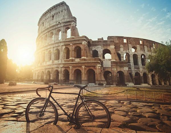 bike-tour-experiences