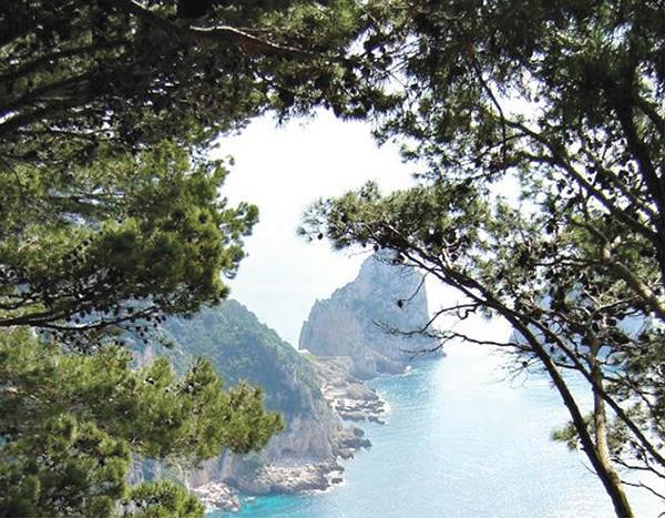 capri-experiences