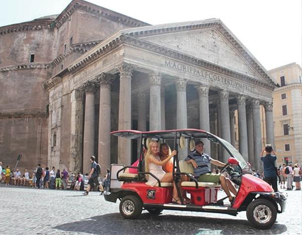 golf-cart-tours-experiences