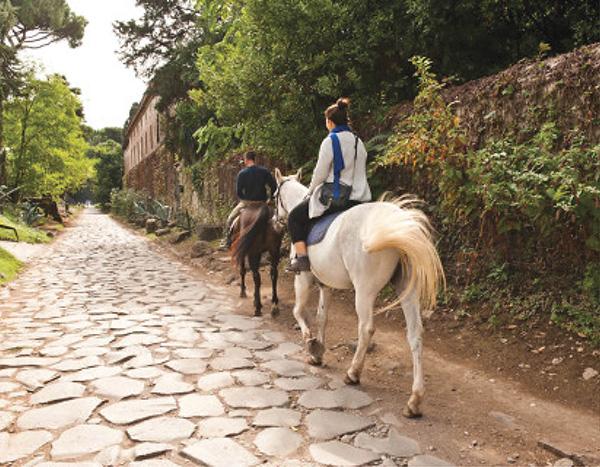 horseriding-experiences
