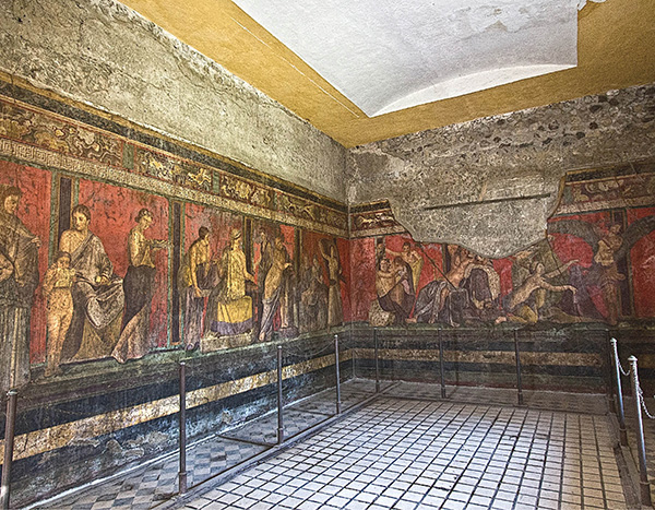pompei-and-napoli-experiences