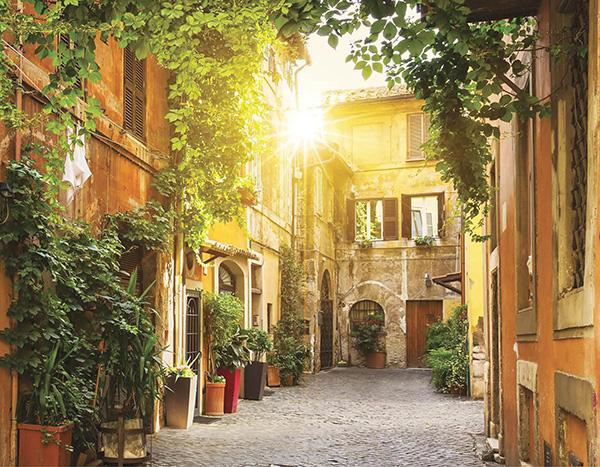 walking-tours-rome