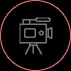 FOTOGRAFIE E VIDEO SPOT